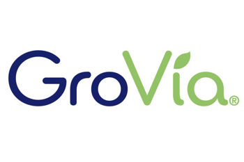 Picture for manufacturer GROVIA