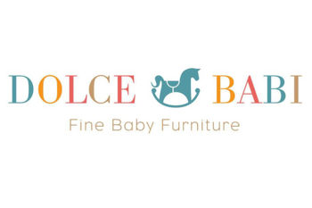 Picture for manufacturer DOLCE BABI