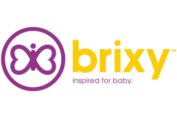 Picture for manufacturer BRIXY PRODUCTS