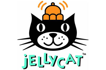 Picture for manufacturer JELLY CAT