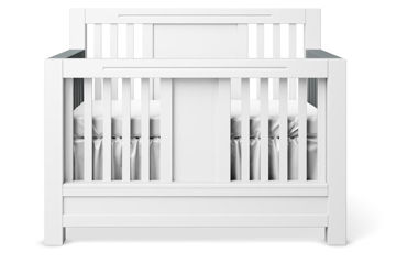 Picture of Ventianni Convertible Crib