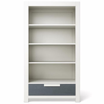 Picture of Ventianni Bookcase