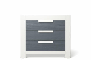 Picture of Ventianni 3 Drawer Chest