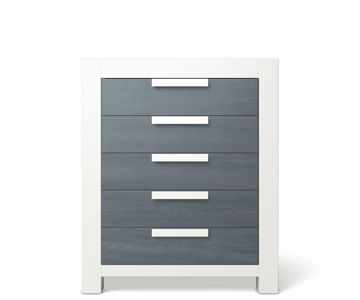 Picture of Ventianni 5 Drawer Chest