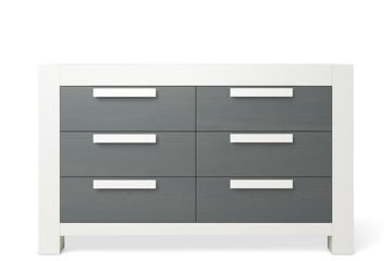 Picture of Ventianni 6 Drawer Dresser