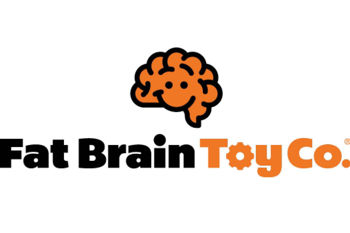 Picture for manufacturer FAT BRAIN TOYS