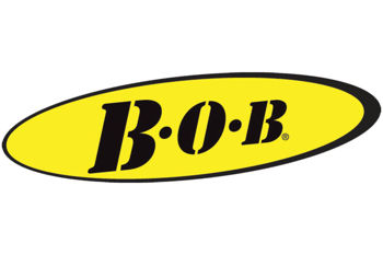 Picture for manufacturer BOB Gear