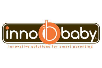 Picture for manufacturer INNO BABY