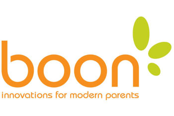 Picture for manufacturer BOON
