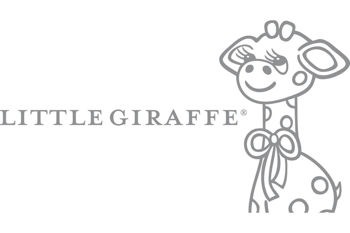 Picture for manufacturer LITTLE GIRAFFE