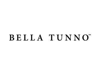 Picture for manufacturer BELLA TUNNO