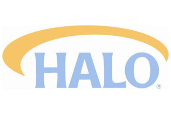 Picture for manufacturer HALO INNOVATIONS