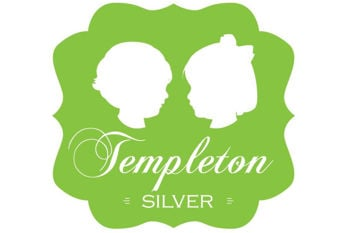 Picture for manufacturer TEMPLETON SILVER