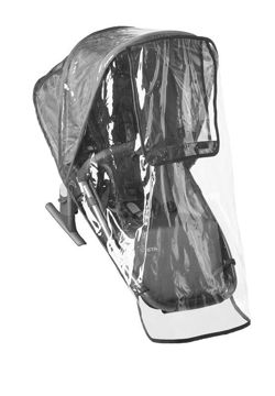 Picture of Vista Rumbleseat Rain Shield