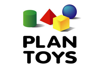Picture for manufacturer PLAN TOYS