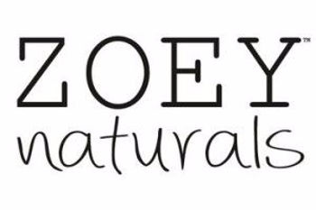 Picture for manufacturer ZOEY NATURALS